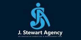 J. Stewart Agency