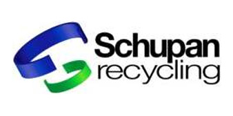 Schupan Sustainability