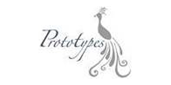 Prototypes LLC
