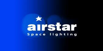 Airstar America