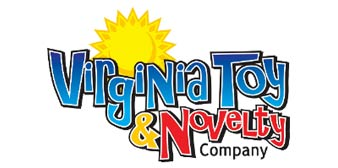 Virginia Toy & Novelty