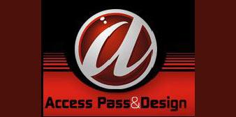 Access Pass & Design