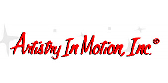 Artistry In Motion Inc.