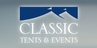 Classic Tents & Events, LLC