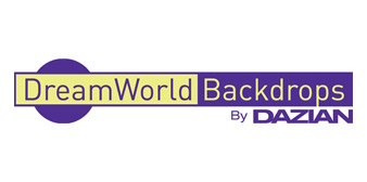 DreamWorld Backdrops by Dazian
