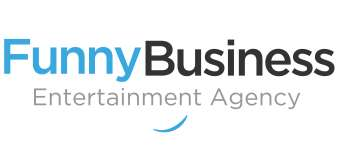 Funny Business Agency