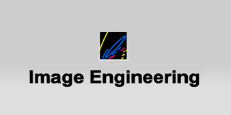 Image Engineering Corporation