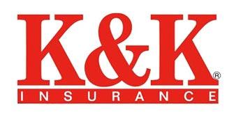 K&K Insurance Group Inc