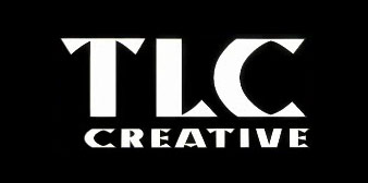 TLC -  Creative Productions