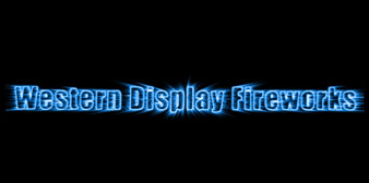 Western Display Fireworks, Ltd