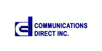 Communications Direct, Inc.