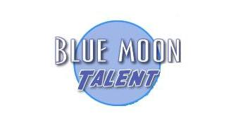 Blue Moon Talent, Inc.