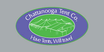 Chattanooga Tent Company