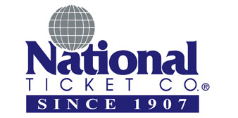 National Ticket Company