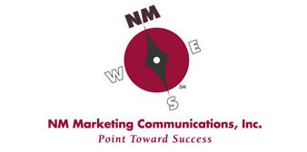 NM Marketing Communications, Inc. / NMMC