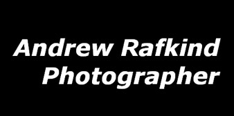 Andrew Rafkind Photography