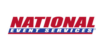 National Event Services