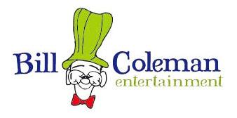 Bill Coleman Entertainment