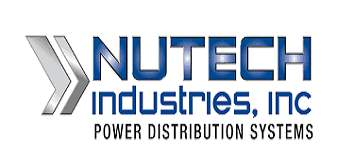Nutech Industries Inc