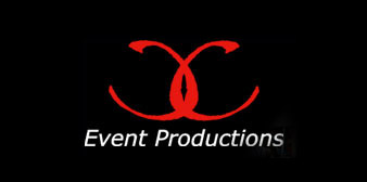 CC Event Productions, Inc.