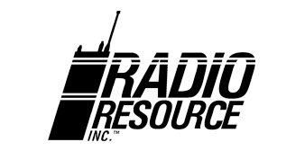 RADIO RESOURCE INC.