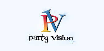 Party Vision, LLC