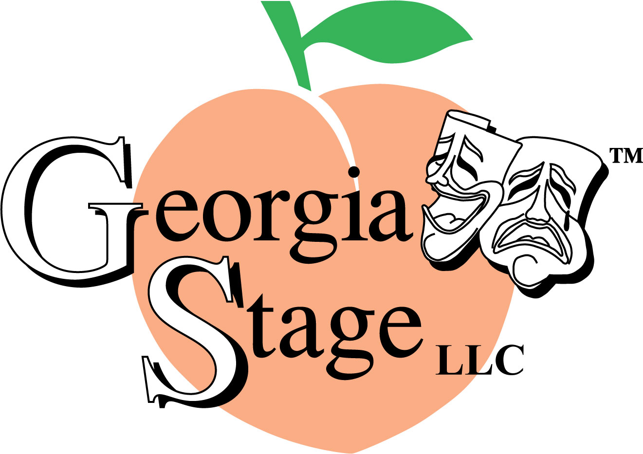 Georgia Stage LLC