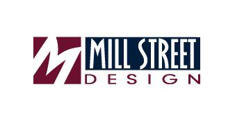 Mill Street Design