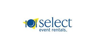 Select Event Rentals/Mainline Party Rentals