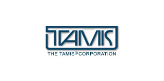 The Tamis Corporation