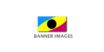 Banner Images Ltd.