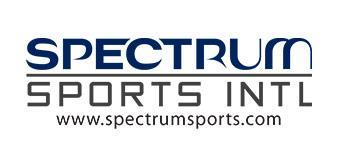 Spectrum Sports Intl
