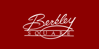 Berkley Square