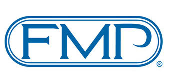 FMP - Franklin Machine Products
