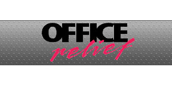 Office Relief, Inc.