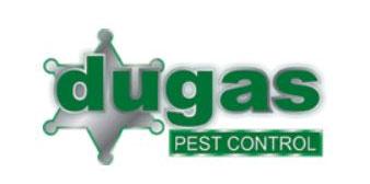 Dugas Pest Control