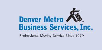 Denver Metro Business Services, Inc