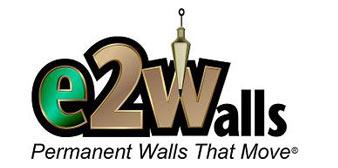 E2 Walls, Inc.