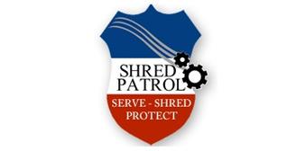 Shred Patrol LLC