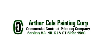 Arthur Cole Painting Corporation