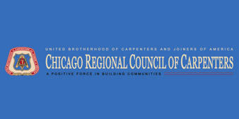 Chicago Regional Council of Carpenters, CRCC