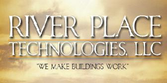 River Place Technologies