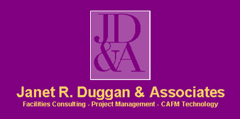 Janet R Duggan & Associates, Inc.