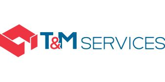 T&M Services Inc.