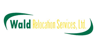 Wald Relocation Services, LTD