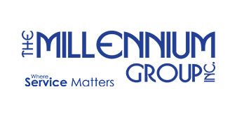The Millennium Group Inc
