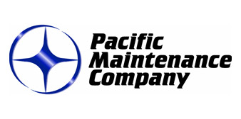 Pacific Maintenance Company