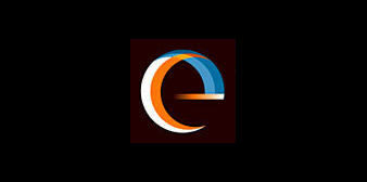 CFE, Inc. an Evans Roofing Company