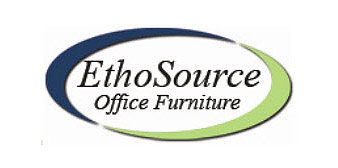 Ethosource, LLC