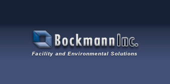 Bockmann, Inc.